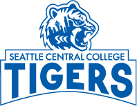Seattle Central Tigers